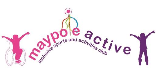 Maypole Active